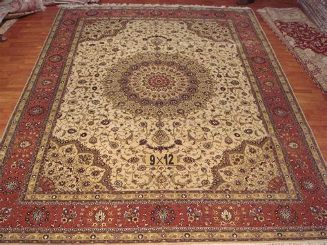 Rug And Carpet by Rugs Carpets Handmade Rugs Henan