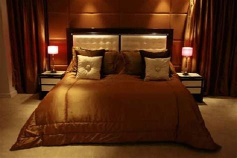 intimate bedroom ideas 7 romantic intimate bedroom decorating ideas home design