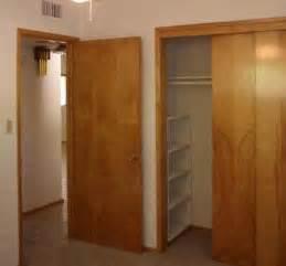 Best sliding closet doors 222379 home design ideas