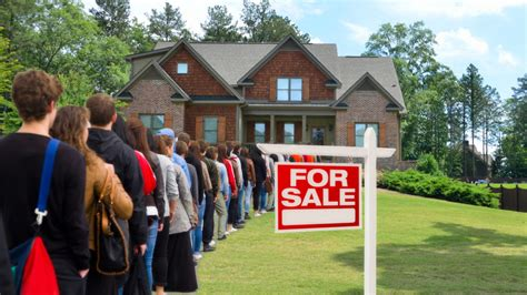 buying a house while on disability looking to buy do your homework and get in line realtor