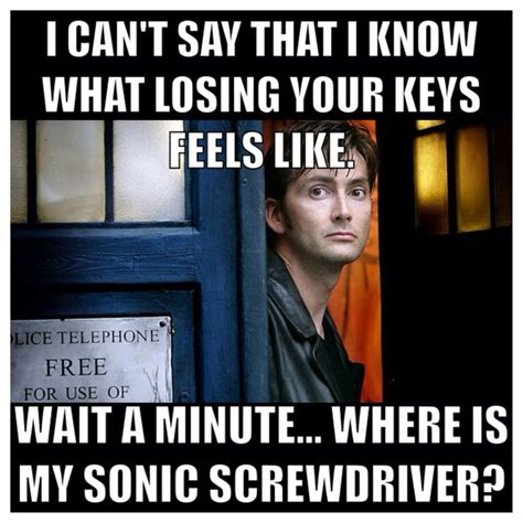 Doctor Meme - dr who meme 04 doctor who pinterest