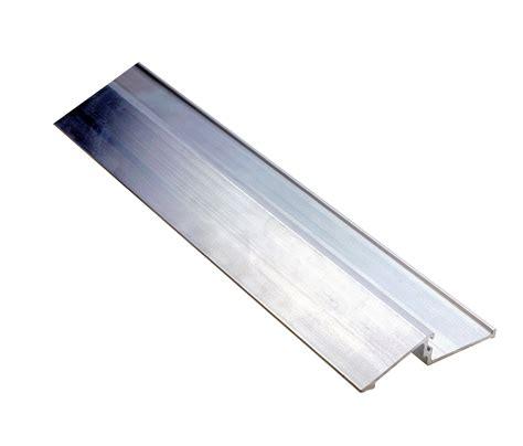 comment poser une porte d entr e 4396 barre de seuil porte d entree maison design apsip