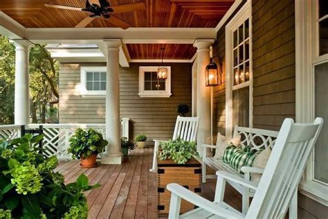 beautiful porches beautiful porch porches porch swings pinterest