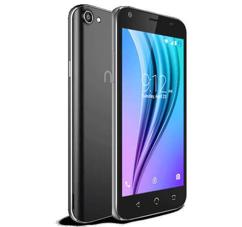 Nuu F1 Mobile Termurah nuu mobile siap menggebrak pasar smartphone indonesia