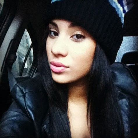 what color is cynn santana hair in season 2 wish i never left you prodigy love story sequel on