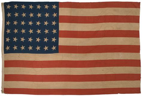 Rare Flags   Antique American Flags, Historic American Flags