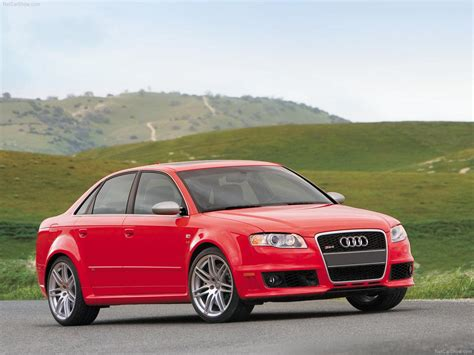 how it works cars 2008 audi rs 4 transmission control audi will leap back into the performance sedan market with its e turbocharged 2017 rs4