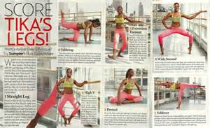 barre workout at home barre workout barre fitness hawa at home barre