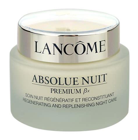 Lancome Absolue Premium lanc 212 me absolue premium 223 x firming anti aging