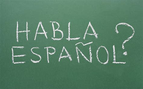 best foreign best foreign languages for your career