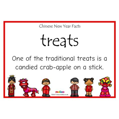 new year the facts new year facts special days ks1 ks2