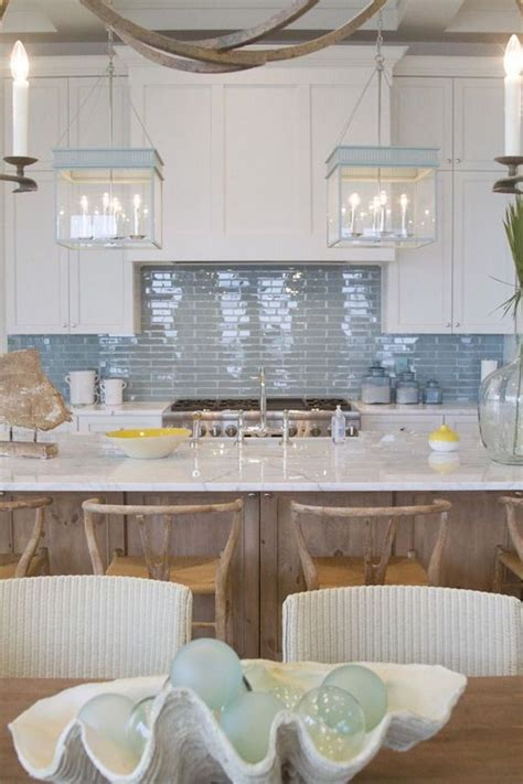 beach house kitchen designs 20 amazing beach inspired kitchen designs beach