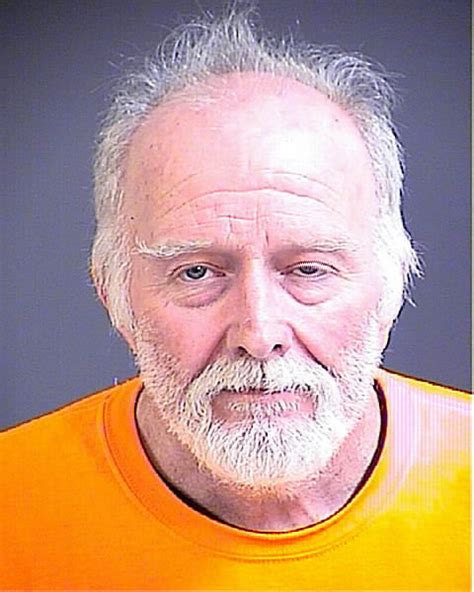 face of 56 year old 56 year old arrested in shooting that wounded man in mount