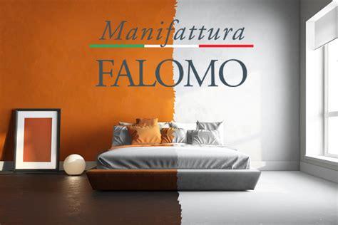 colori camere da letto pareti tendenze colori pareti da letto da parete rossa