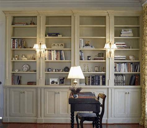 librerie a treviso librerie su misura treviso librerie in legno treviso
