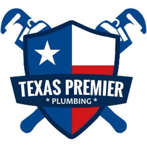 Premier Plumbing by Premier Plumbing Llc Houston Tx