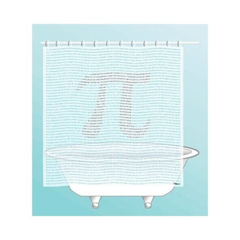 pi shower curtain 10 geeky pi items to help celebrate pi day 3 14