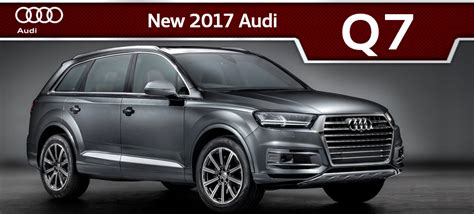 2017 audi q7 in morton grove il serving glenview