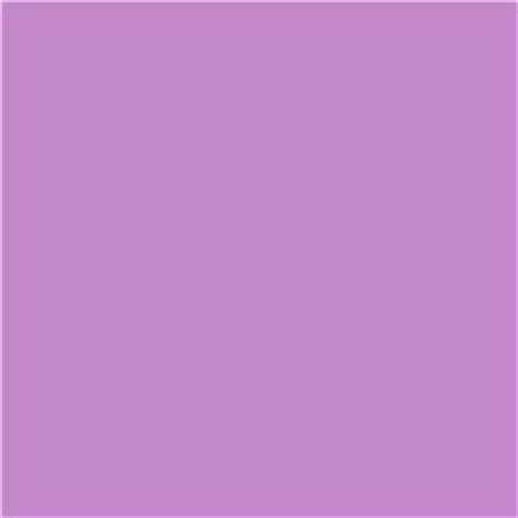save on discount jacquard textile color fabric paint violet more colors at utrecht