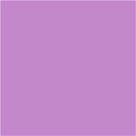 save on discount jacquard textile color fabric paint violet more colors at utrecht