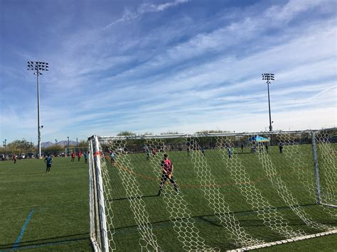 las vegas lights fc players las vegas lights to begin signing players this week