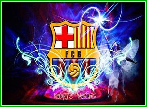 imagenes de amor animadas del barcelona imagenes nuevas del barcelona imagenes de futbol con frases