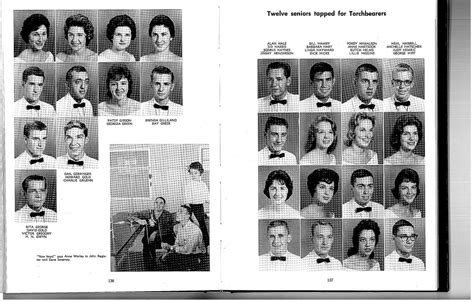 year book pictures yearbook pictures
