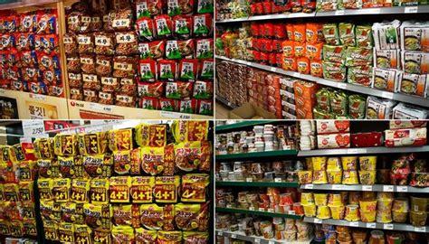 Teh Kotak Di Lotte Mart apa yang boleh dibeli di lotte seoul station mart our memory