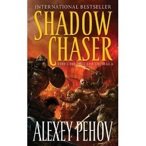 shadow trapped the collector chronicles volume 3 books