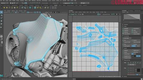 free download maya software full version crack autodesk maya 2018 2 full patch free for you updated