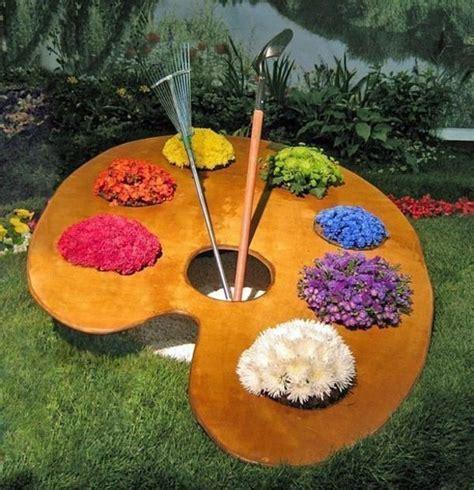 Garden Decoration Pictures by 60 Beautiful Garden Ideas Garden Pictures For Garden