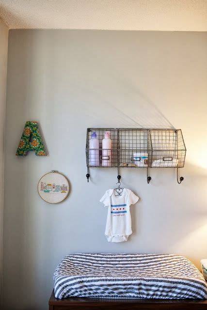 17 best ideas about changing table storage on holder changing tables and