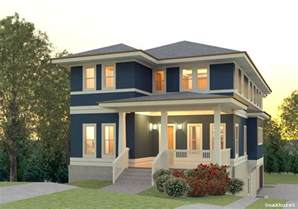 5 Bedroom House Contemporary Style House Plan 5 Beds 3 5 Baths 3193 Sq