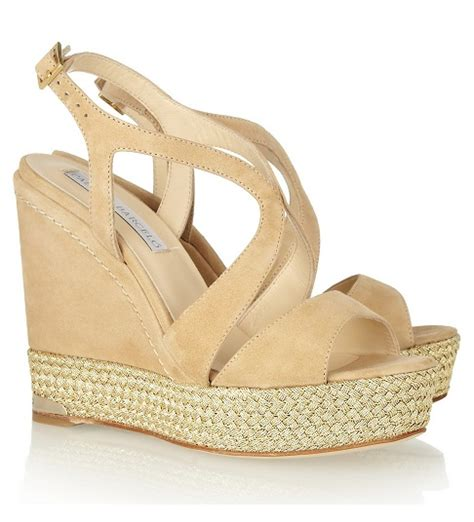 Wedges Bl 087 by M L I Samuelssonemelie Hotmail