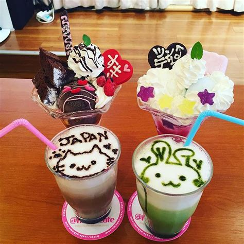 5 Best Maid Cafe in Akihabara in Tokyo you should visit   Hub Japan
