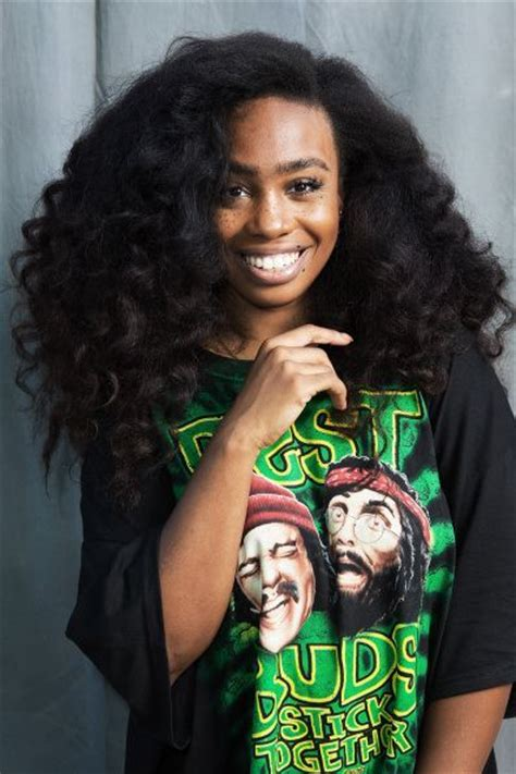whats mahogany curls real name and where shes from sza s best hair looks and how to get them real