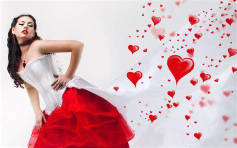 girls heart corset  wallpaperscom