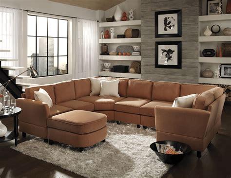 rug for sectional sofa rug sectional sofa brokeasshome com