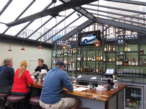 roof top bars san francisco 12 best rooftop bars in san francisco