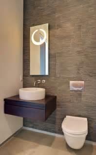 small bathroom ideas houzz glass houzz