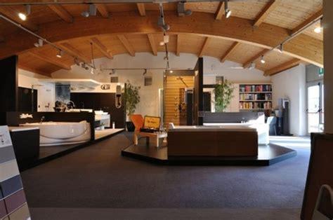 ingrosso arredo bagno arredo bagno prato design casa creativa e mobili ispiratori
