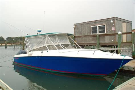 contender express boats for sale contender 35 side console express boats for sale