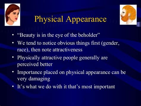the appearance of power how masculinity is expressed through aesthetics books chapter 6 nonverbal communication