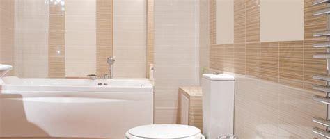 Bathroom Design Guide מדריך לעיצוב חדר אמבטיה