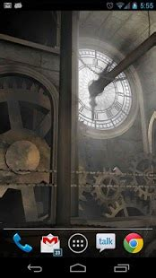 clock tower   wallpaper android apps  google play