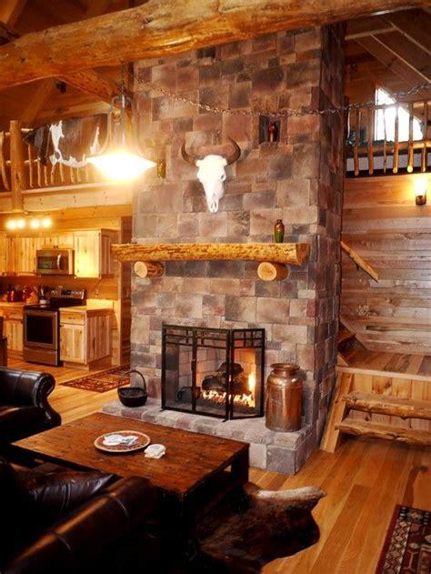 Luxury Cabins In Hocking Ohio by Hocking Cabin Se Ohio Vacation Getaway Luxury Log Cabin In The Woods Cabin Getaways