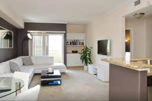 Luxury Apartments Luxury Apartment Near The Grove Los Angeles Ca Booking