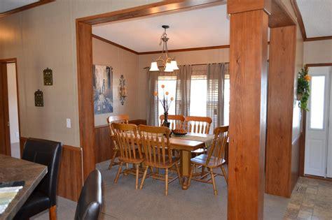 modular home used modular homes alabama