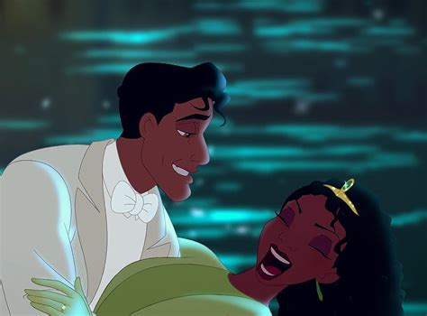 how to get hair like tiana s from empire buzzfeed reimagines disney s princess tiana with loose