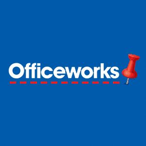 Where To Buy Officeworks Gift Card - expired save 20 off itunes gift cards at officeworks gift cards on sale